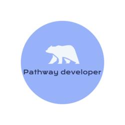 Pathway developer